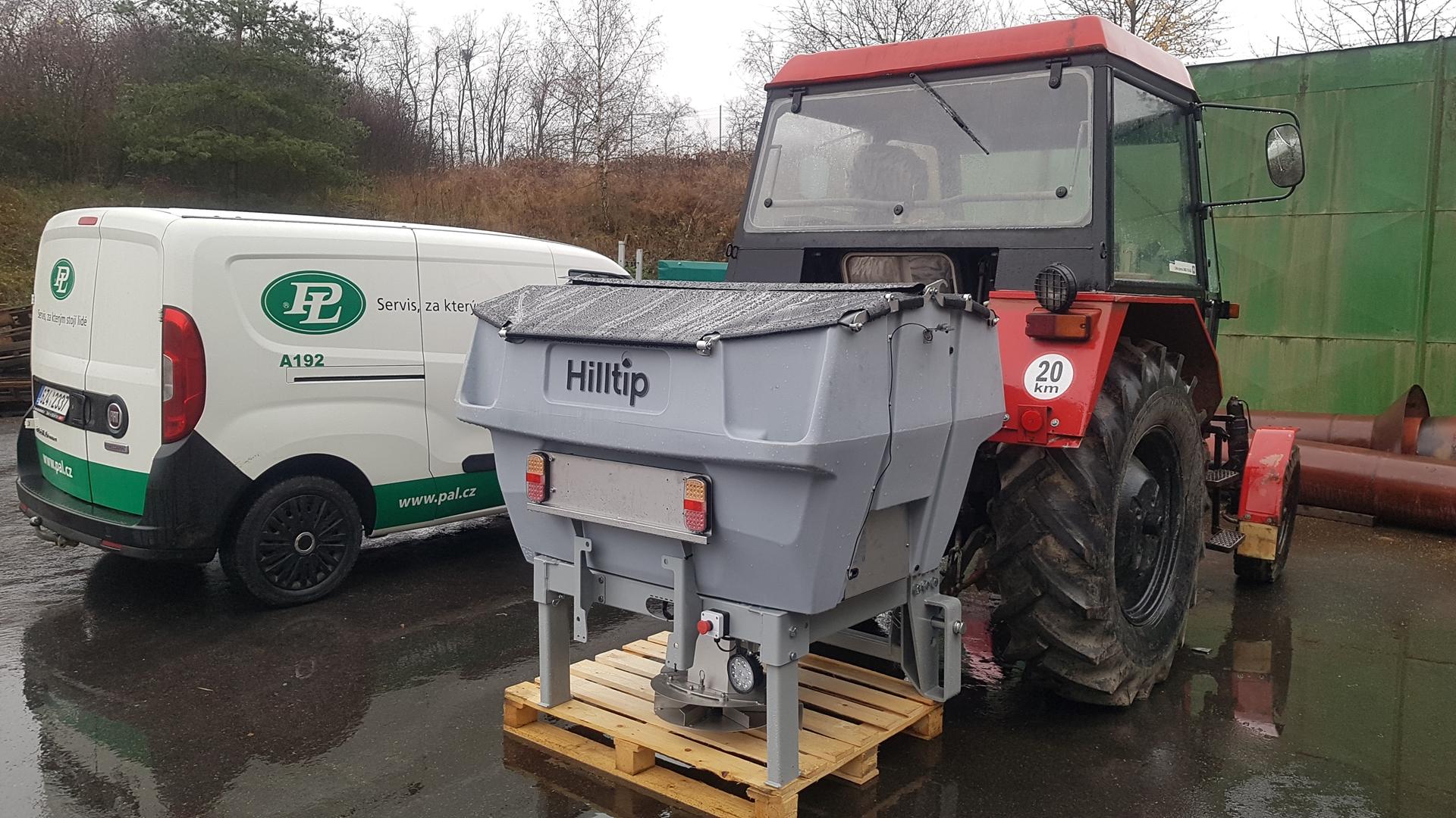 Hilltip-600TR-Obec-Rudikov-(2).jpg
