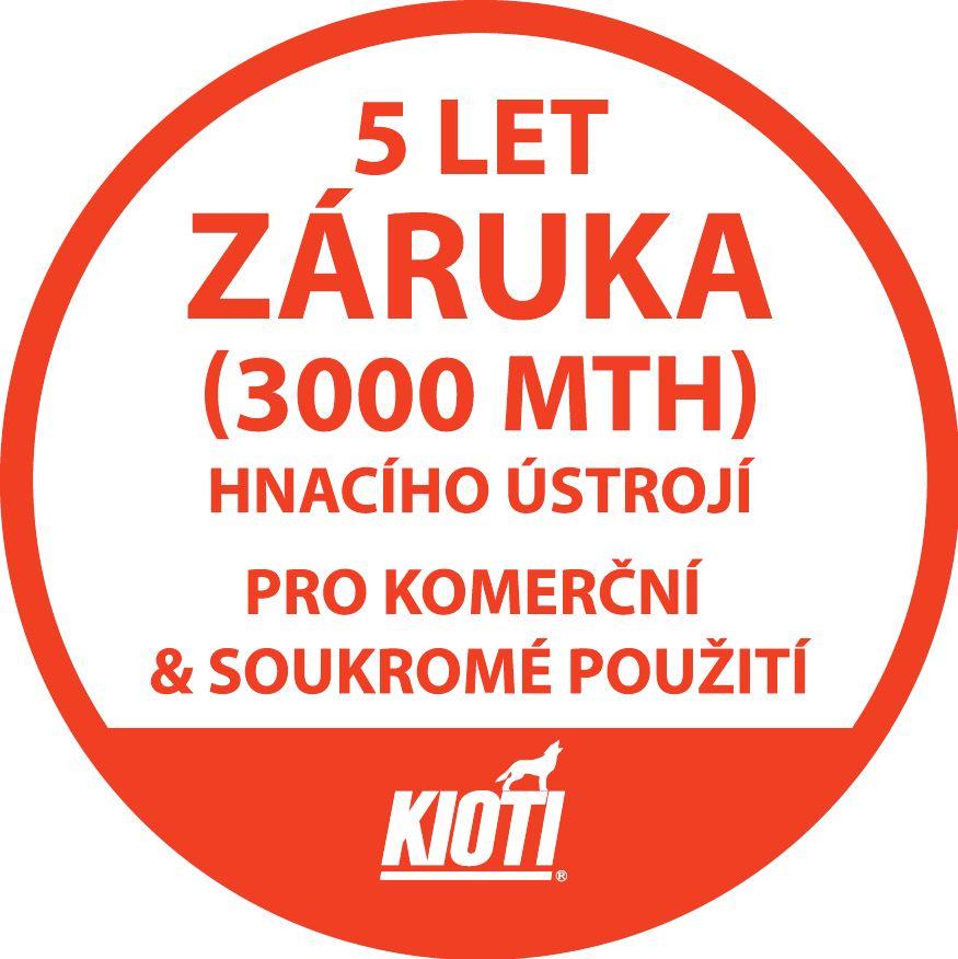 Kioti-zaruka-logo.JPG
