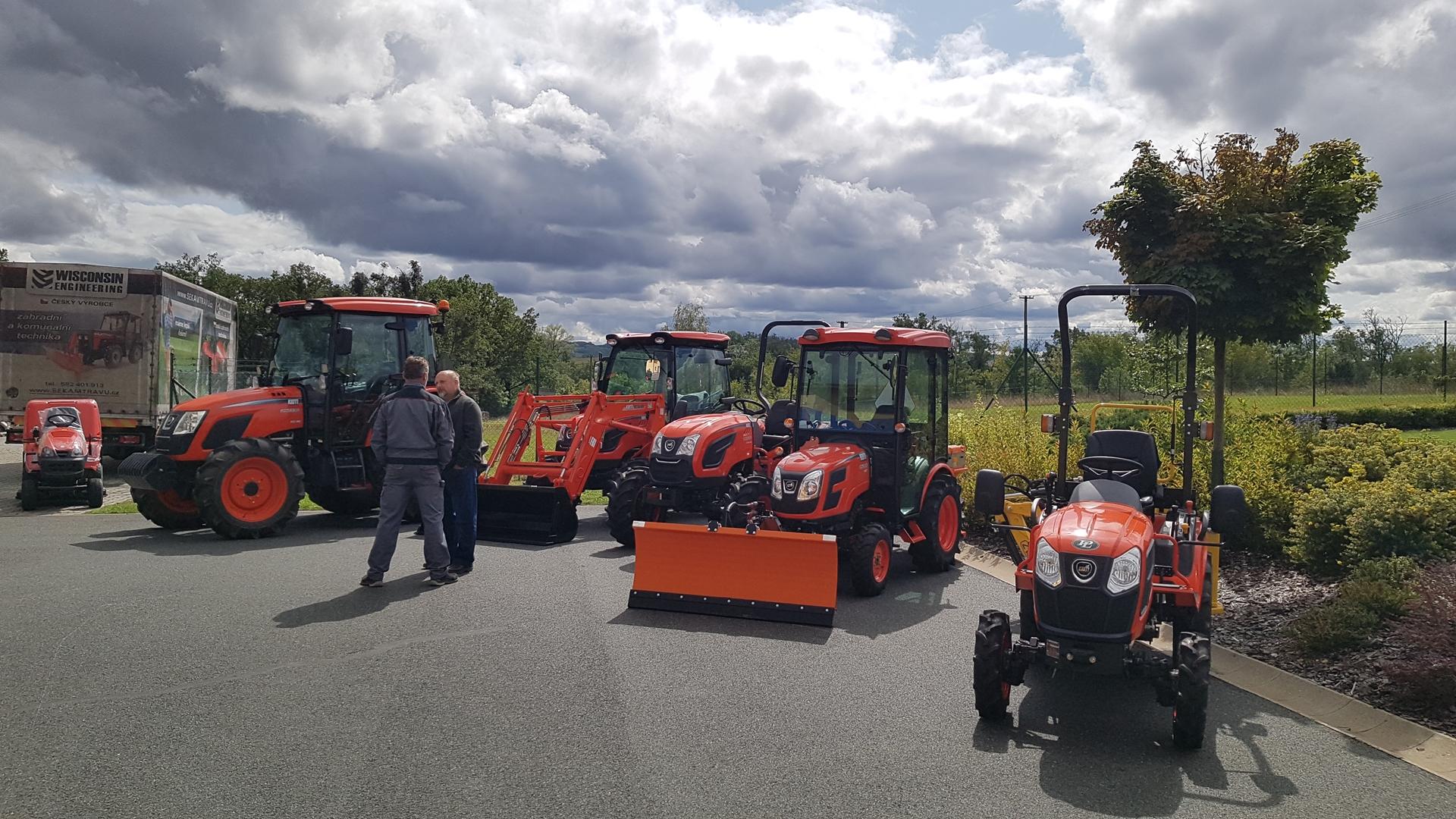 Traktory-Kioti-Agroservis-Holy3.jpg