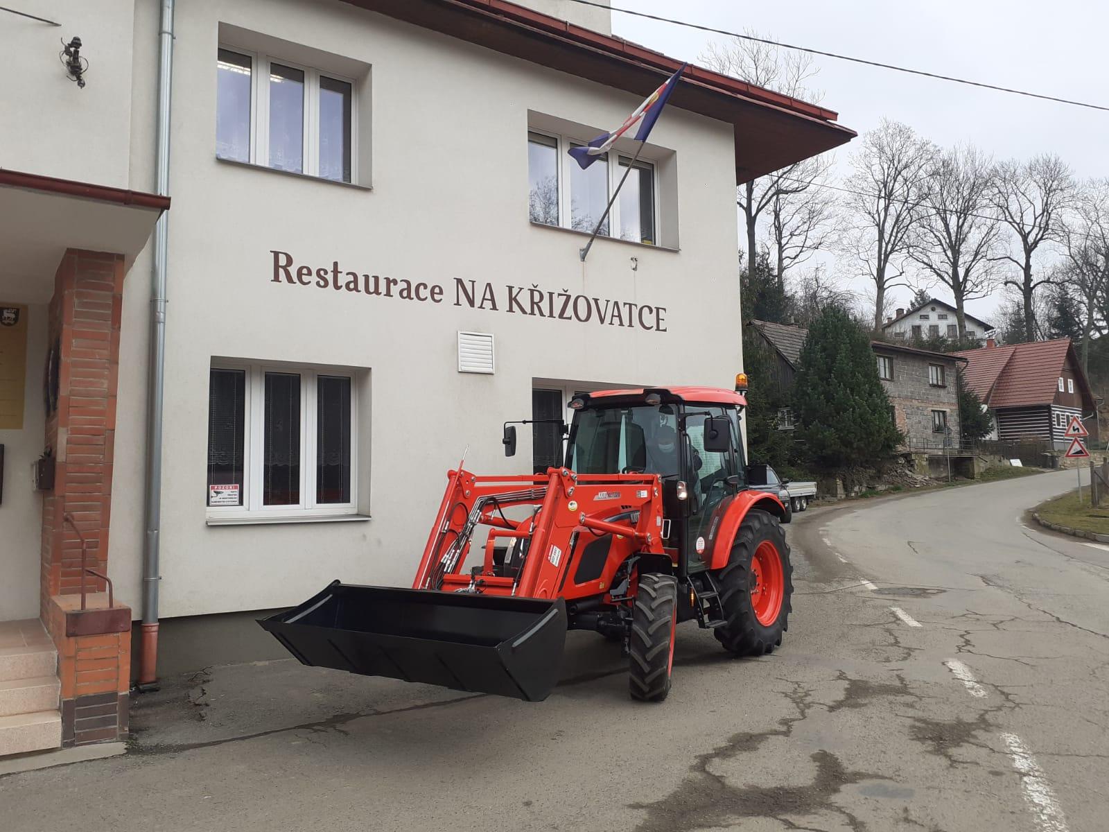 Kioti-RX7330PC-GE-Premium-Ceska-Metuje3.jpeg