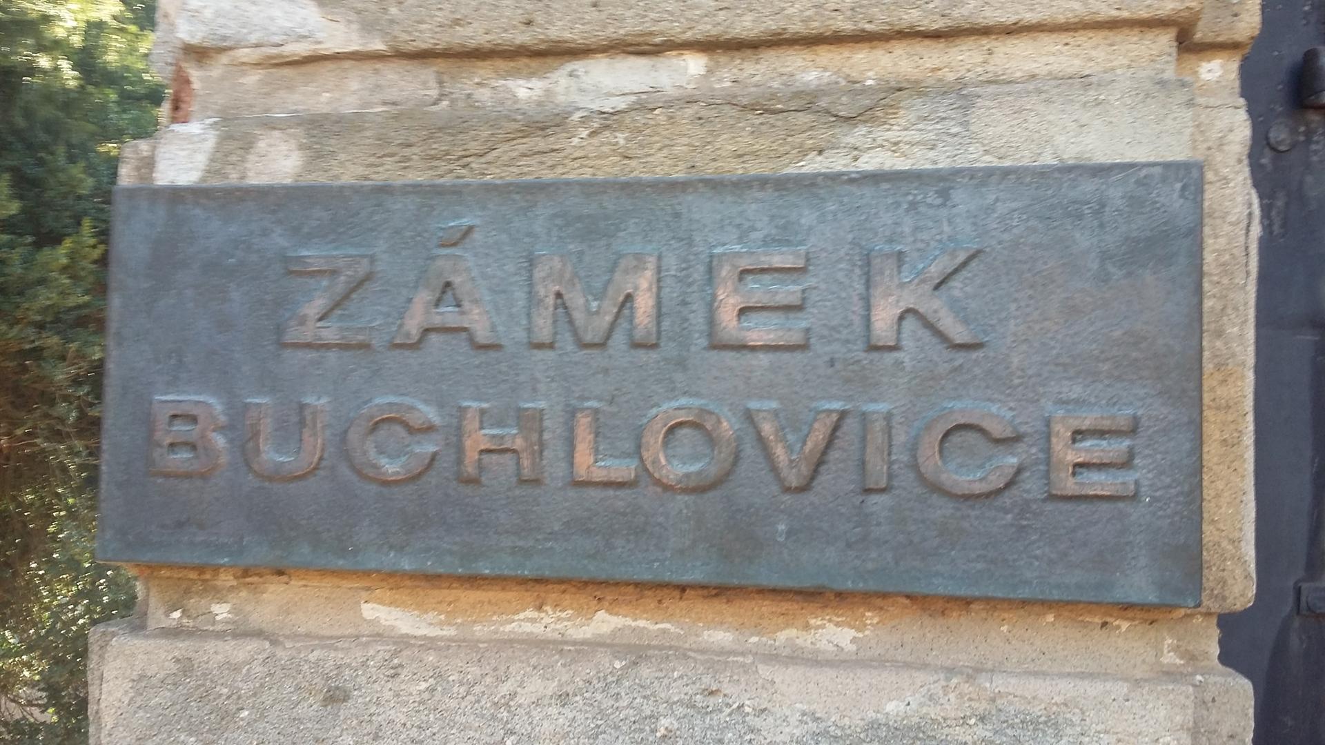 Zamek-Buchlovice.jpg