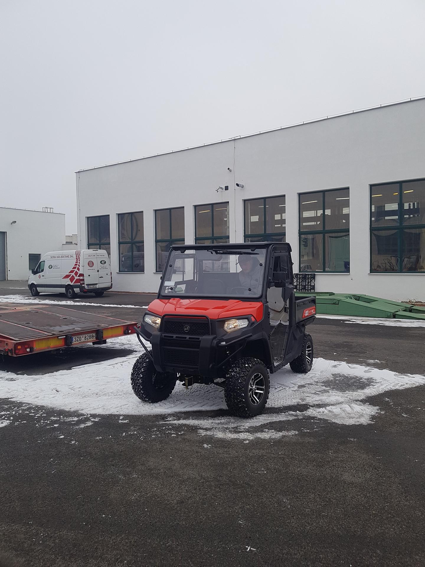Skoleni-dealeru-Kioti-7-2-2019-K9.jpg
