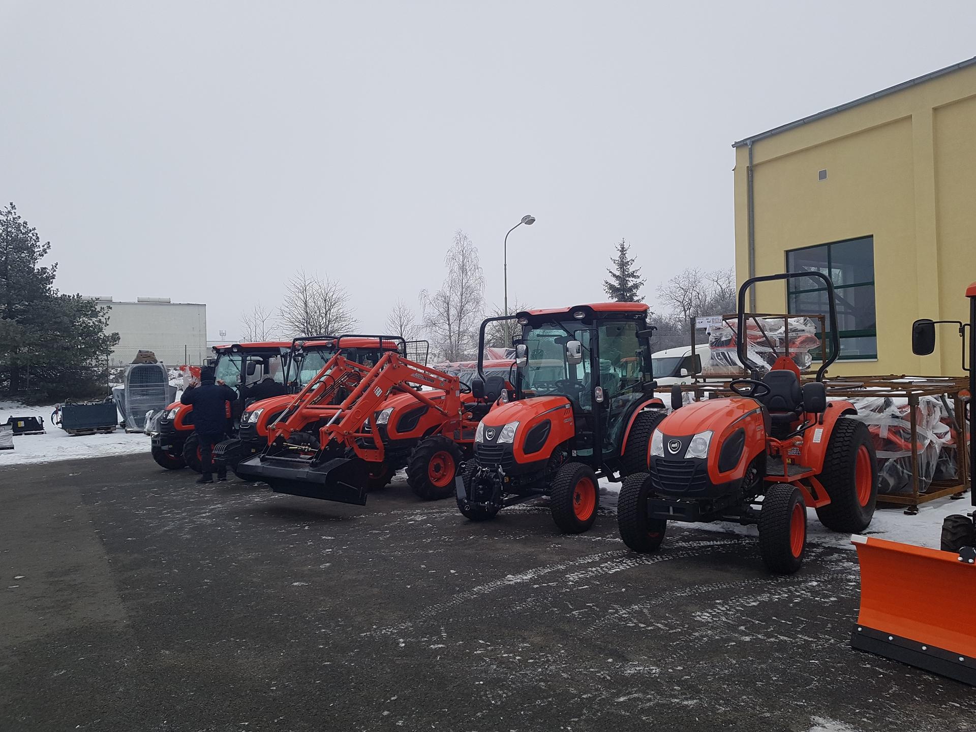 Skoleni-dealeru-Kioti-7-2-2019-Traktory.jpg