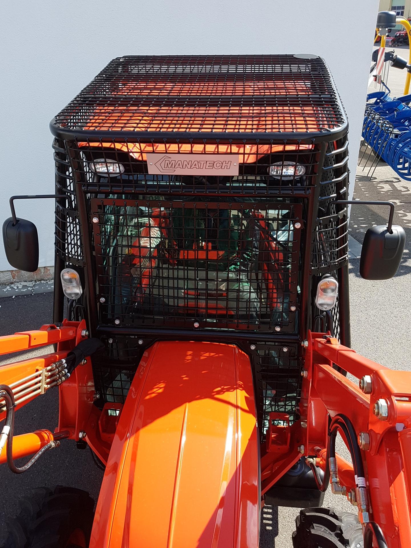 Kioti-malotraktor-DK6010CH-dotace-lesni-nastavba-ISO-8083-8084-OPS-FOPS.jpg