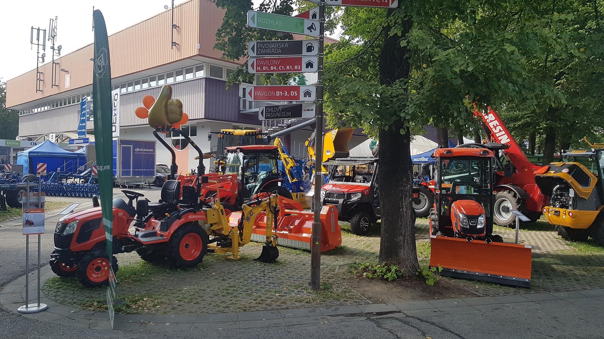 Traktory-Kioti-Zeme-Zivitelka1.jpg