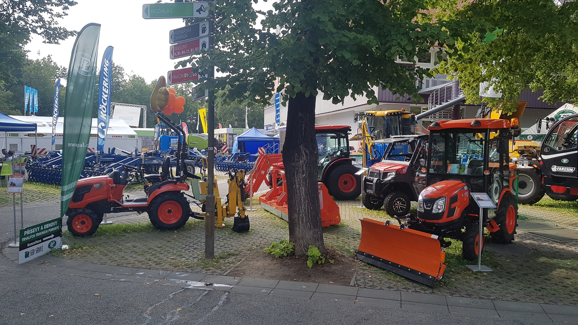 Traktory-Kioti-Zeme-Zivitelka2.jpg