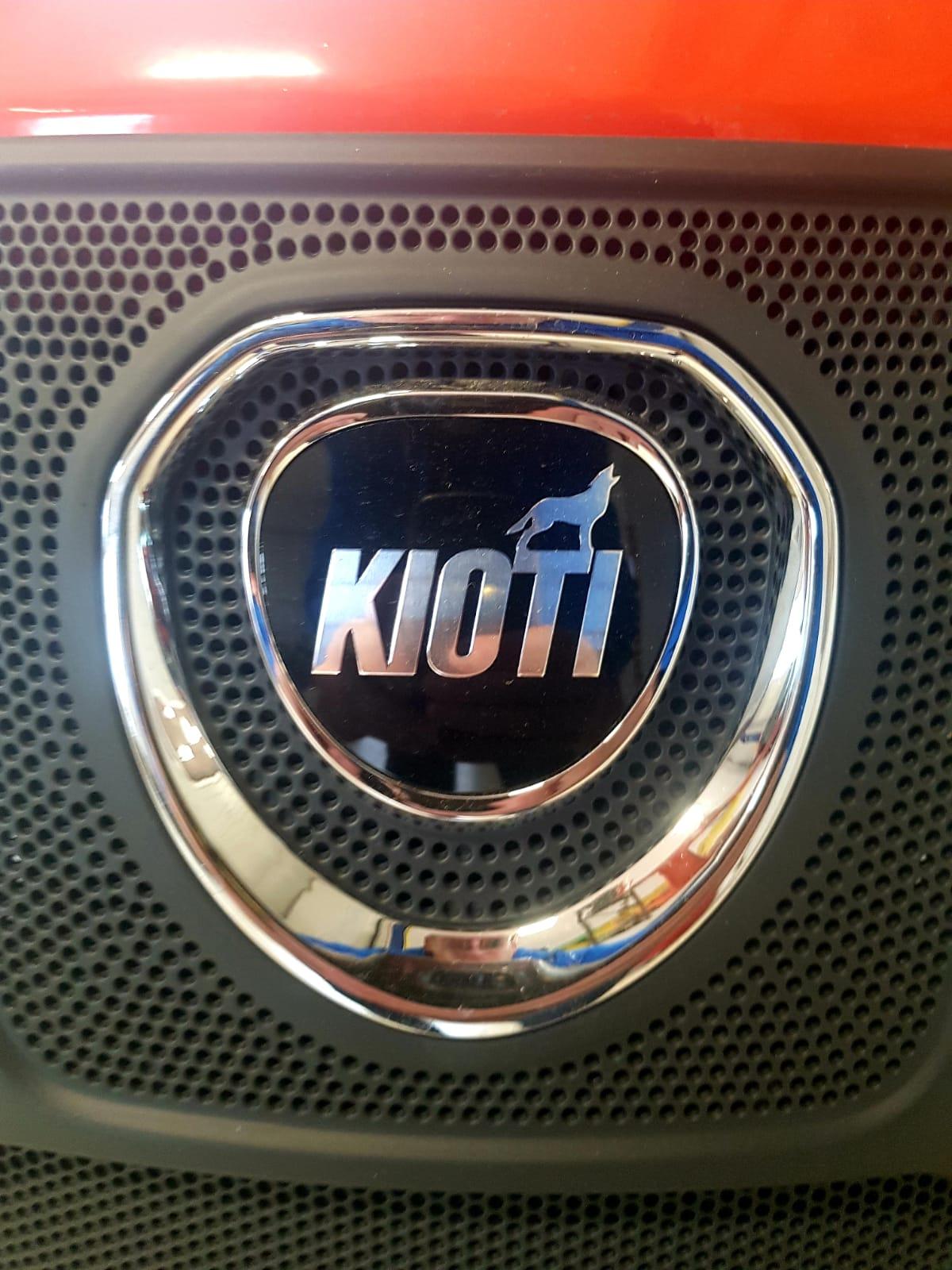Kioti-logo.jpeg
