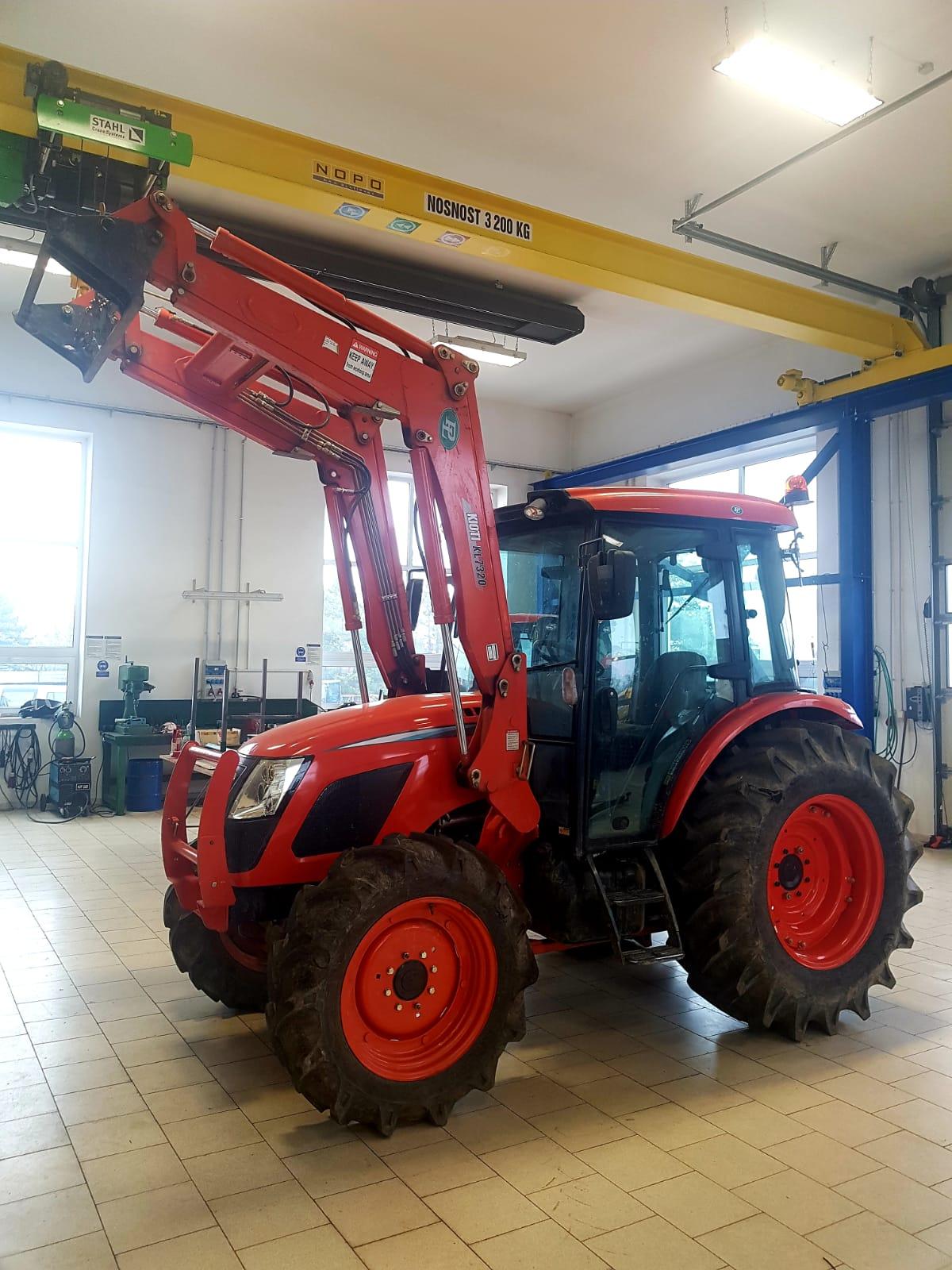 Traktor-Kioti-RX7330-na-dilne-(1).jpeg