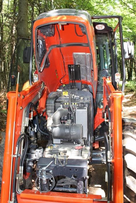 Obec-Lopenik-traktor.jpg