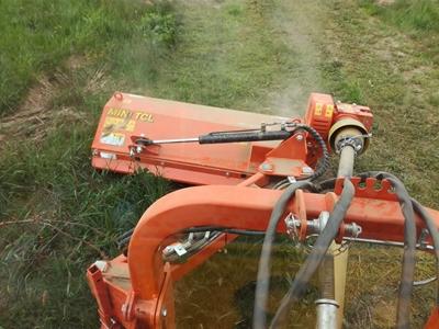 Mulcovac-Tierre-miniTCL-120-traktor-salek-(4).jpg