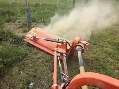 Mulcovac-Tierre-miniTCL-120-traktor-salek-(6).jpg