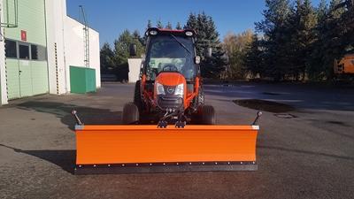 Traktor-Kioti-DK6010CH-s-radlici-P-L-240-cm1.jpg