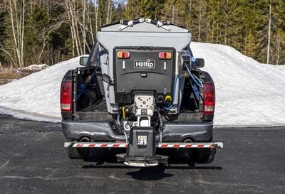 IceStriker-900-AM-3.JPG