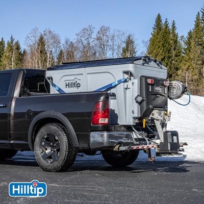 Rozmetadlo-Hilltip-1150AM.jpg