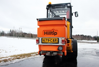 Hilltip-rozmetadlo-200l.jpg