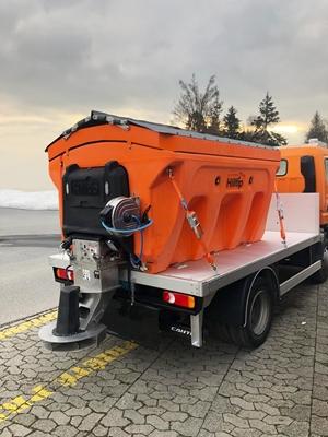 IceStriker-2100-orange.jpg