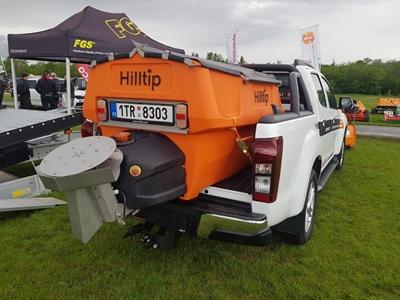 Hilltip-radlice-rozmetadlo-550l-(2).jpg