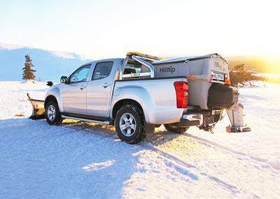 iceStriker-550-plus-2.jpg