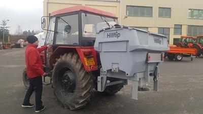 Hilltip-600TR-Obec-Rudikov.jpg