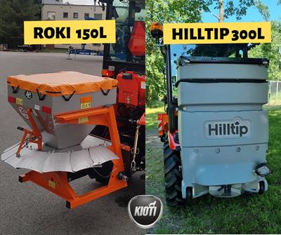 ROKI-150.png