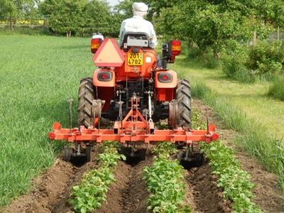 CK2810-kultivacni-kola.jpg