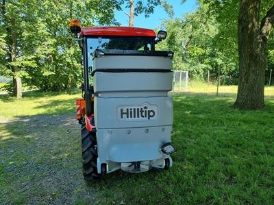 Hilltip-300.jpg