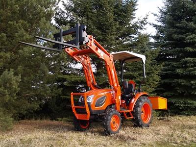 Kioti-traktor-CK4010-(3).JPG