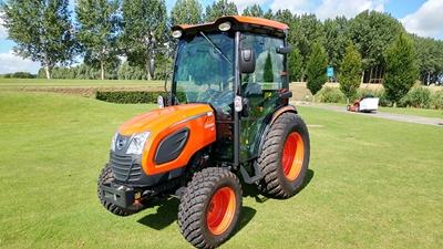 Traktor-Kioti-CK4010.jpg
