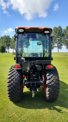 Traktor-Kioti-CK4020(1).jpg