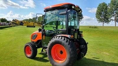 Traktor-Kioti-CK4020(2).jpg