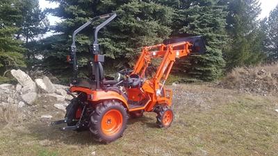 CS2220-Kioti-malotraktor.jpg