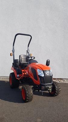 Traktor-Kioti-CS2220-na-prumyslovych-kolech-(1).jpg