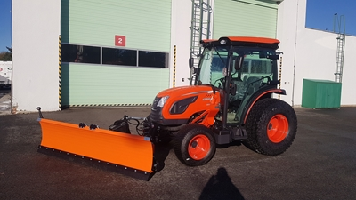 Traktor-Kioti-DK6010CH-s-radlici-P-L-240-cm.jpg