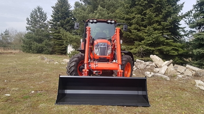 Kioti-tractor-PX-series-front-loader.jpg