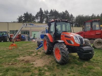 Traktor-Kioti-PX1153-PC-s-vyvazeckou-Scandic3.jpg