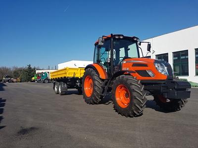 Traktor-Kioti-PX1153-PC.jpg