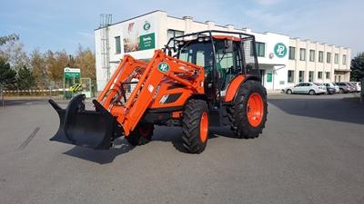 Traktor-Kioti-PX1153-pripraveny-do-lesa.jpg