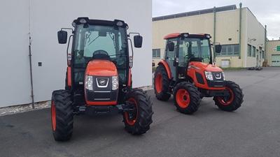 Traktory-Kioti-RX6630GE-Premium-a-RX7330PC_GE-Premium-(1).jpg
