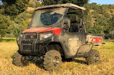Kioti-K9-2400-v-bahne1.jpg